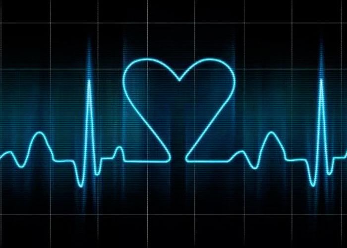 კანაბისი და მუსიკის შეგრძნების გამძაფრება