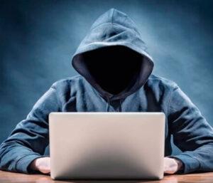 როგორ უზრუნველვყოთ ანონიმურობა ინტერნეტში?
